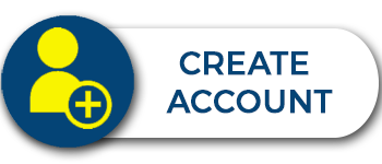 create-account.png